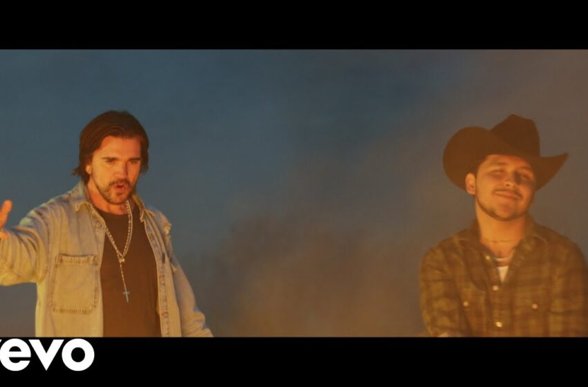 9.Tequila- Tequila (Official Video)