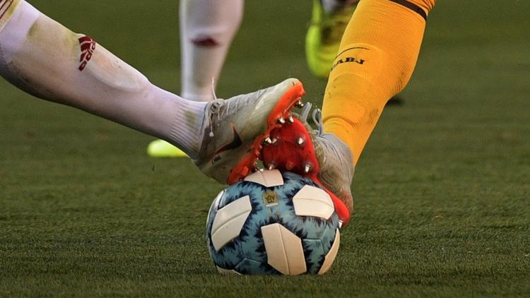 Conmebol aprobó el protocolo médico para el regreso del fútbol.
