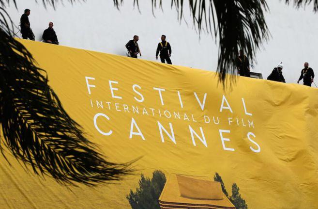 """El corto colombiano """"Hijo de Sodoma"""" competirá por la Palma de Oro de Cannes"""